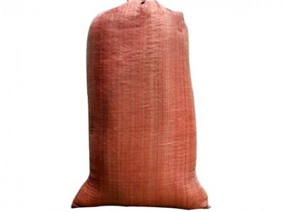 包装袋规格630x1150mm