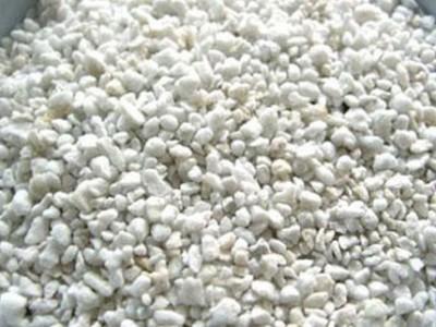 园艺用珍珠岩大颗粒