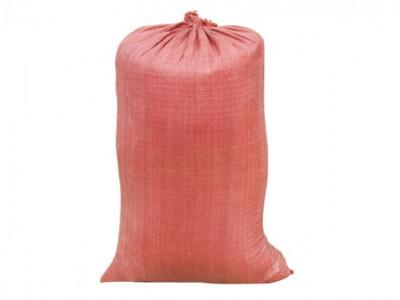 包装袋规格600x1100mm