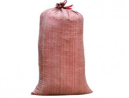 包装袋规格500x900mm